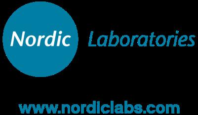nordic-labs-logo-uusi-valk