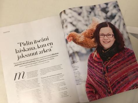 Hanna Hiltunen Kauneus ja Terveys.jpg